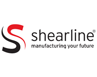 Shearline Engineering