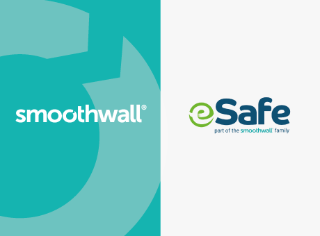 Smoothwall acquires eSafe Global