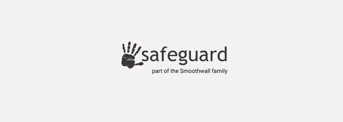 Safeguard Software logo