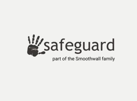 Safeguard Software logo