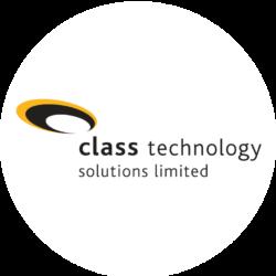 Class Technology Solutions
