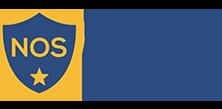 National Online Safety logo