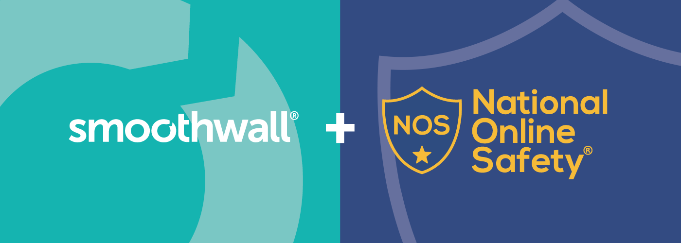 Smoothwall partners with National Online Safety