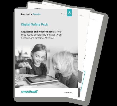 Digital Safety Pack