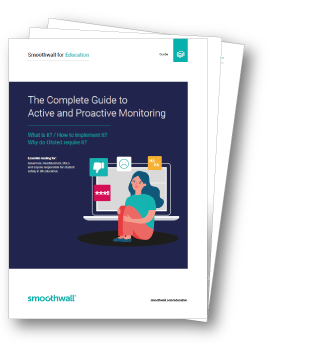 The complete guide to active and proactive monitoring